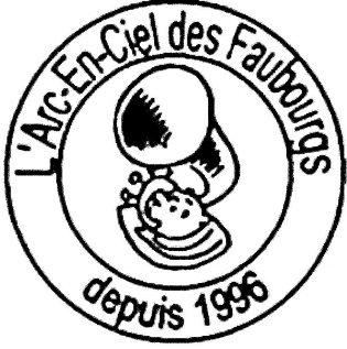 Festival de Fanfares de Montpellier