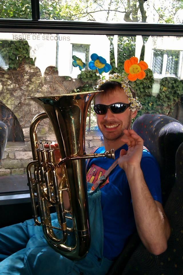 carnaval-de-chatillon-4