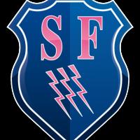 Logo_Stade_français_Paris_rugby
